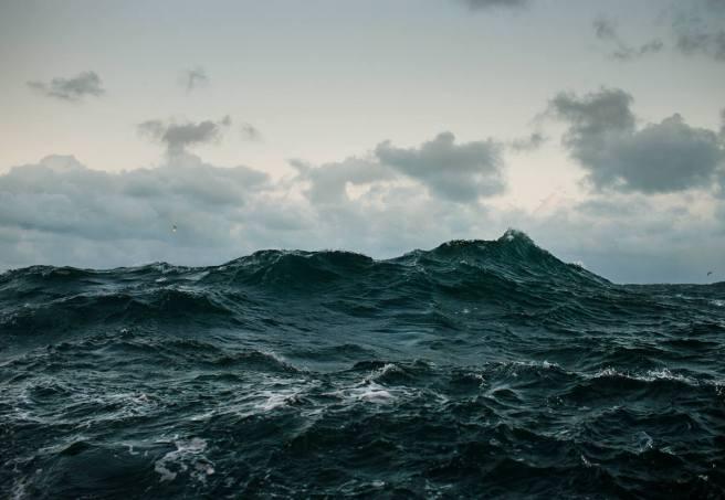 dark-ocean